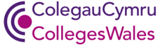 Colleges-Wales-Logo