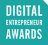Digital-Entrepreneur-Awards-Logo