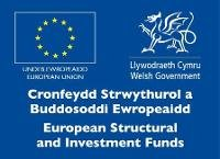 Swansea Rural Development Programme (RDP) 2014-2020
