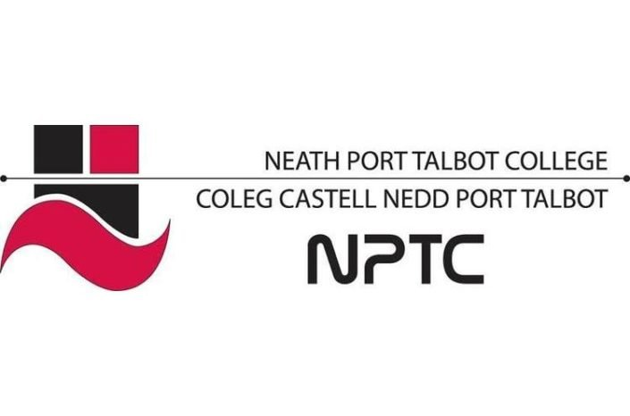 Neath Port Talbot College Group